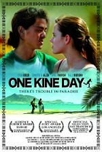 Watch One Kine Day