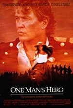 Watch One Man's Hero