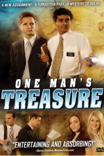 Watch One Man's Treasure