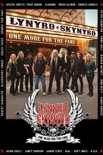 Watch One More for the Fans! Celebrating the Songs & Music of Lynyrd Skynyrd