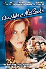 Watch One Night at McCool's