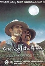 Watch One Night the Moon