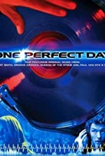 Watch One Perfect Day