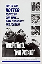 Watch One Potato, Two Potato