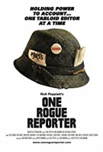 Watch One Rogue Reporter