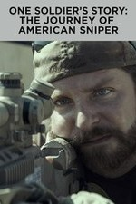 Watch One Soldier's Story: The Journey of American Sniper