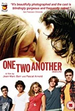 Watch One to Another