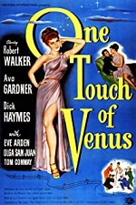 Watch One Touch of Venus