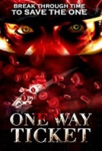 Watch One Way Ticket