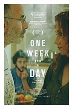 Watch One Week and a Day