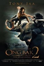 Watch Ong Bak 2: The Beginning