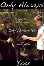 Watch Only Always You