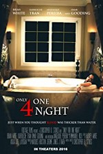 Watch Only for One Night