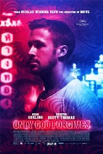 Watch Only God Forgives