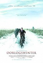 Watch Oorlogswinter