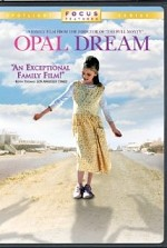 Watch Opal Dream