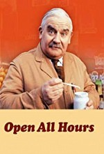 Open All Hours SE