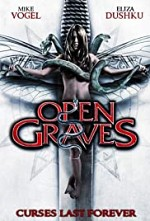 Watch Open Graves