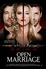 Watch Open Marriage