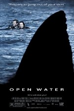 Watch Open Water