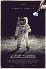 Watch Operation Avalanche