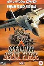 Watch Operation Delta Force