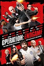 Watch Operation: Endgame
