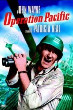 Watch Operation Pacific