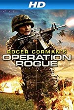 Watch Operation Rogue