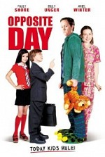 Watch Opposite Day