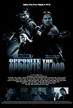 Watch Opposite The Opposite Blood