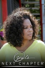 Watch Oprah's Next Chapter