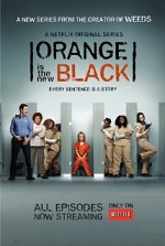 Orange Is the New Black SE
