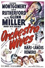 Watch Orchestra Wives