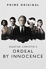 Ordeal by Innocence SE