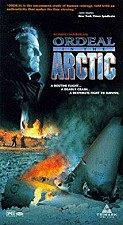 Watch Ordeal in the Arctic