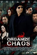 Watch Organize Chaos