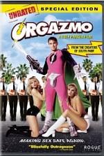 Watch Orgazmo