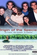 Watch Origin of the Species