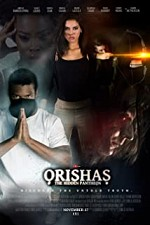 Watch Orishas: The Hidden Pantheon