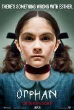 Watch Orphan