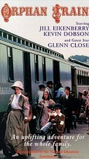 Watch Orphan Train