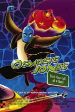 Watch Osmosis Jones