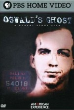Watch Oswald's Ghost