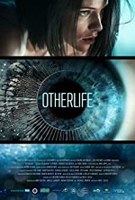 Watch OtherLife