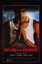 Watch Our Lady of the Assassins