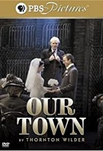 Watch Our Town
