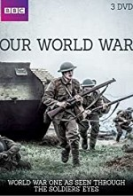Watch Our World War