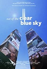 Watch Out of the Clear Blue Sky