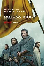 Watch Outlaw King